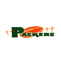 green-bay-packers-logo-1951-1955