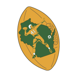 green-bay-packers-logo-1956-1961-480x480