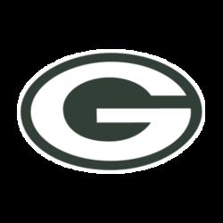 green-bay-packers-logo-1961-1979-480x480