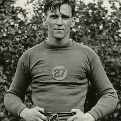 johnny-blood-mcnally-packers