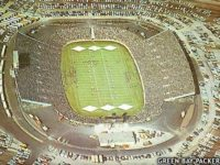 lambeau-first-game-color-19