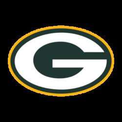 nfl-green-bay-packers-team-logo-2-350x350