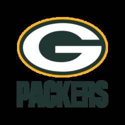 nfl-green-bay-packers-team-logo-350x350