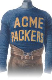 uniform_1921