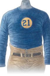 uniform_1929
