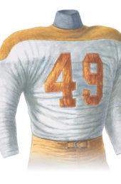 uniform_1946