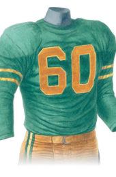 uniform_1952