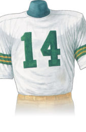 uniform_1967