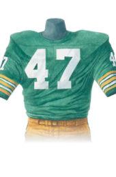 uniform_1976
