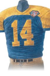 uniform_1994